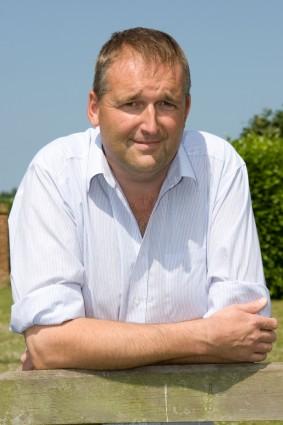 John Blaxell