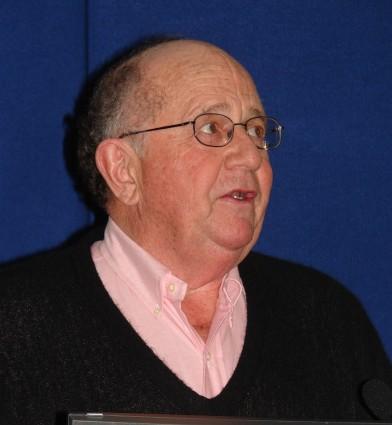 John Tobe